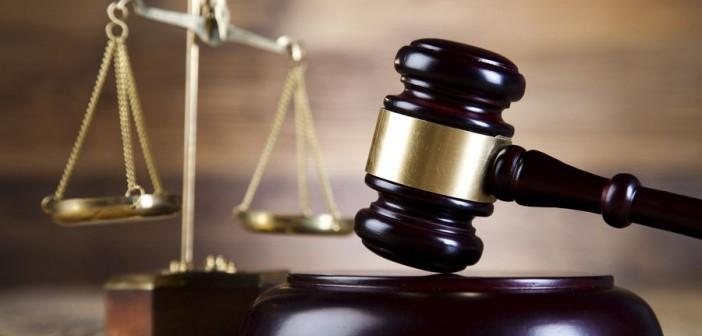 Порядок рассмотрения искового заявления о разводе в суде