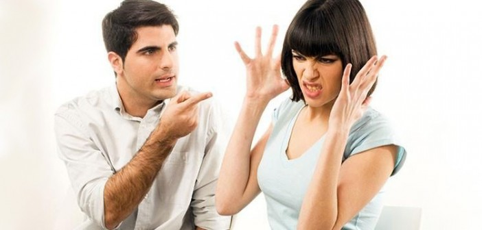 Причины развода для суда