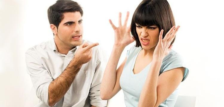 какие можно указать причины при расторжении брака