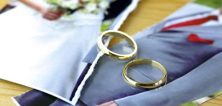 30000 за расторжение брака - фото 5