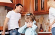 Как указать причину развода в заявлении