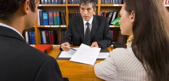 Какие документы нужны для развода с мужем