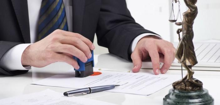 Как подать заявление на развод?