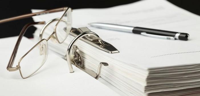 Какие документы нужны для развода если есть ребенок?