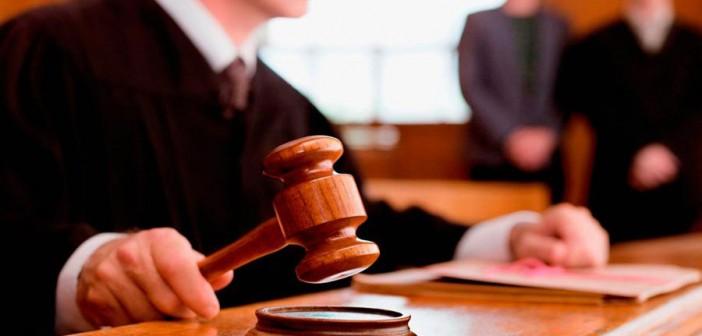 Документы для развода в суде с ребенком до года