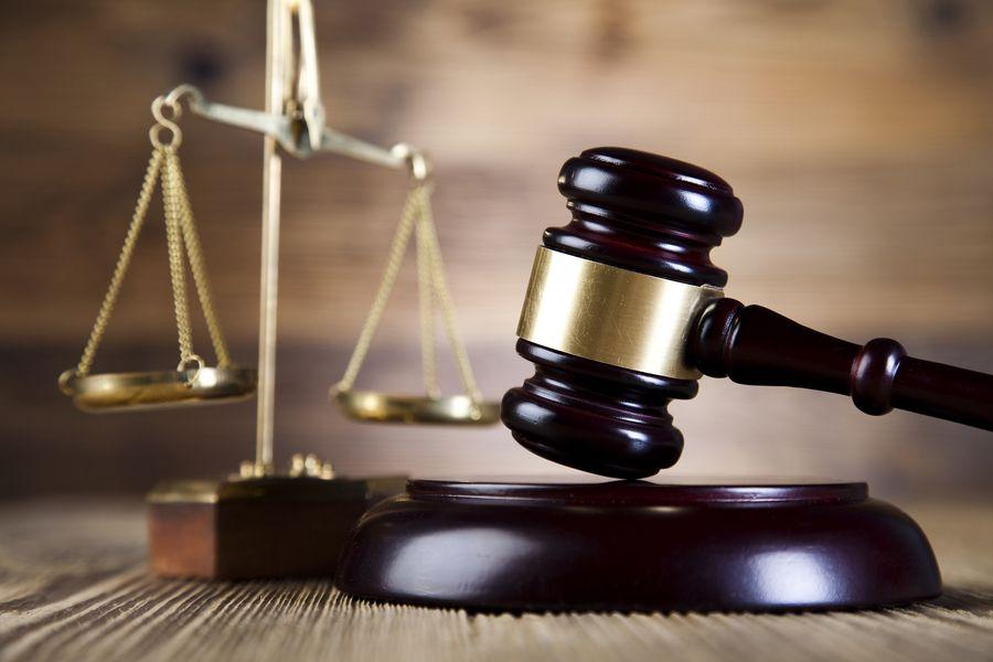 Какие нужны документы для развода через суд если есть дети