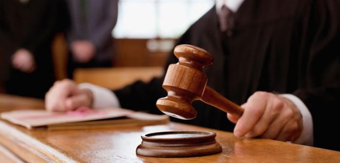 Расторжение брака через суд без присутствия одного супруга