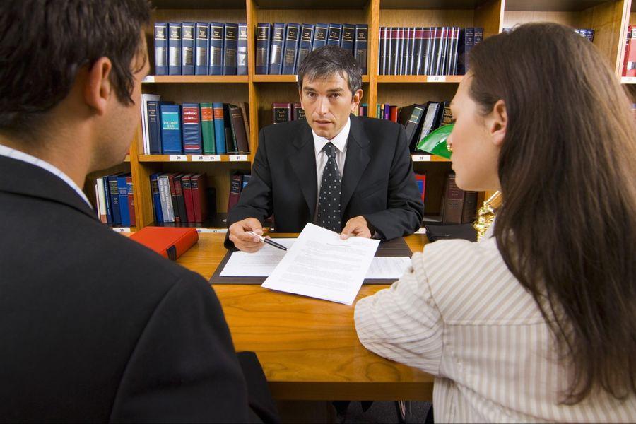 Какие документы нужны для развода — Какие документы нужны…?