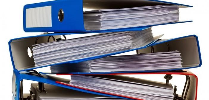 Какие документы нужны для расторжения брака в ЗАГСе?